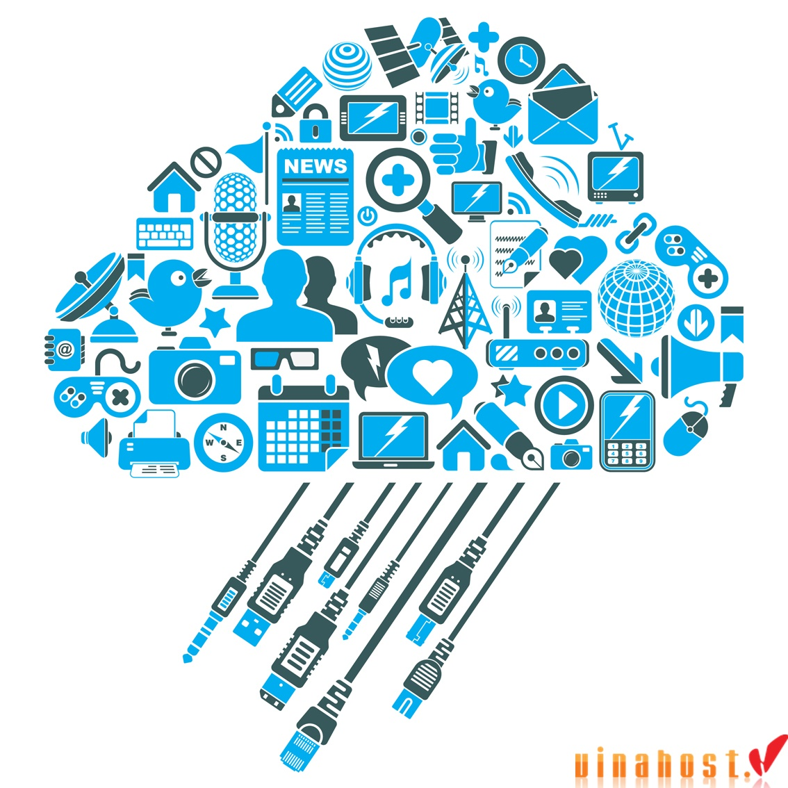 vinahost-How-to-choose-between-China-cloud-servers-and-colocation-part-2-1