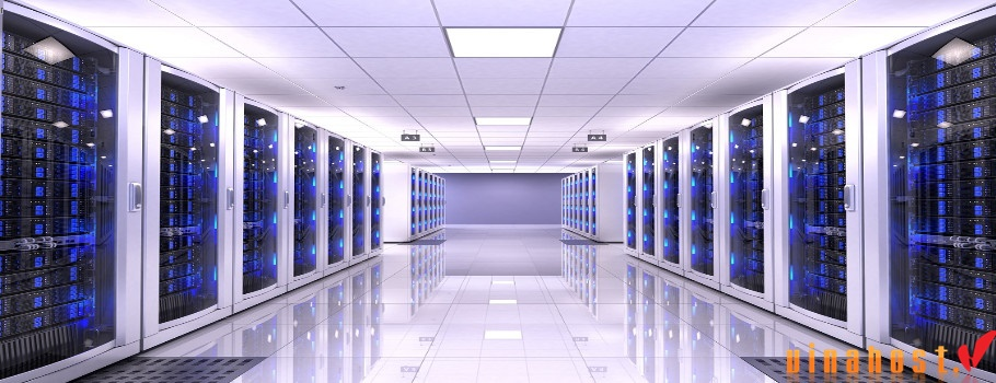 vinahost-How-to-choose-between-China-cloud-servers-and-colocation-part-2-2