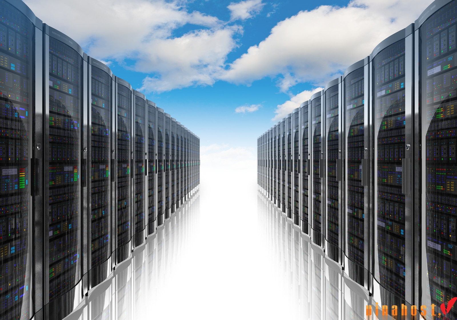 vinahost-How-to-choose-between-China-cloud-servers-and-colocation-part-2-3