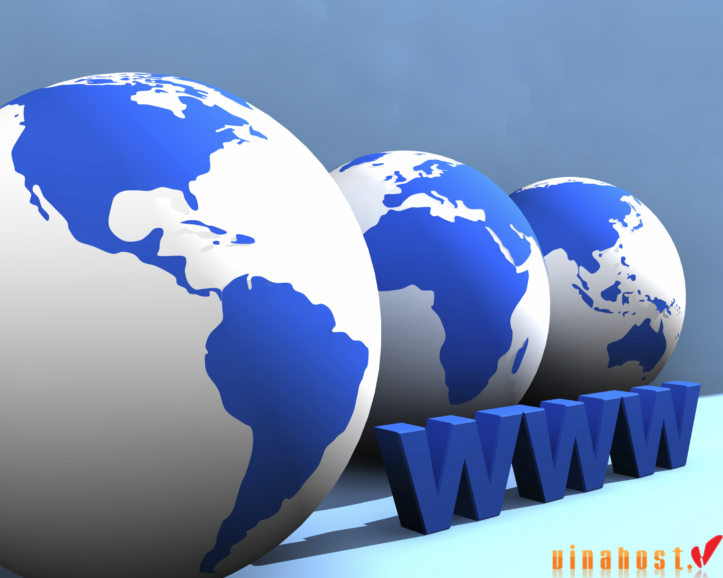 vinahost-How-to-buy-and-sell-domain-names-and-DNS-servers-for-China-3