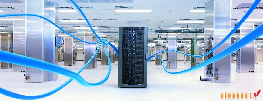 vinahost-types-of-china-server-hardware-2
